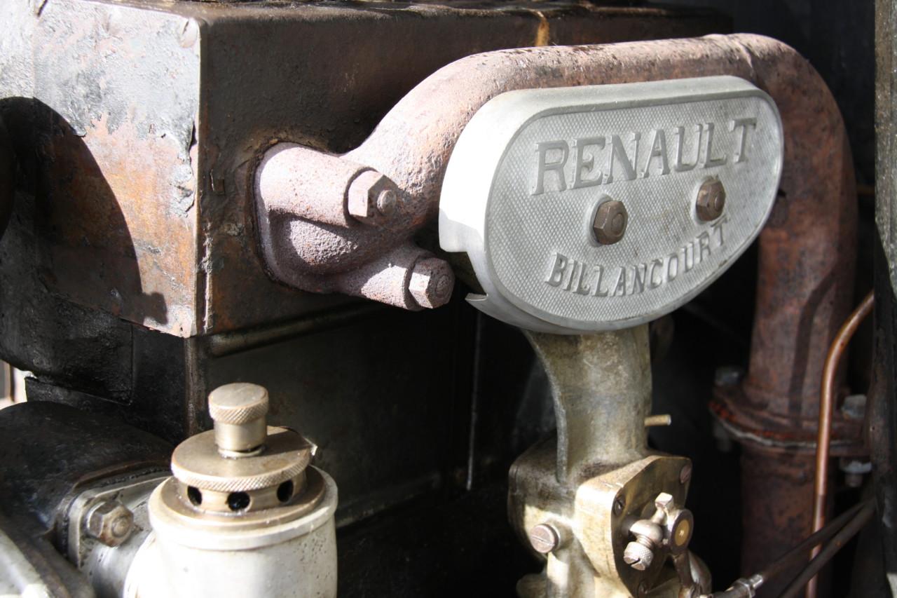 Renault NN Torpedo (63)