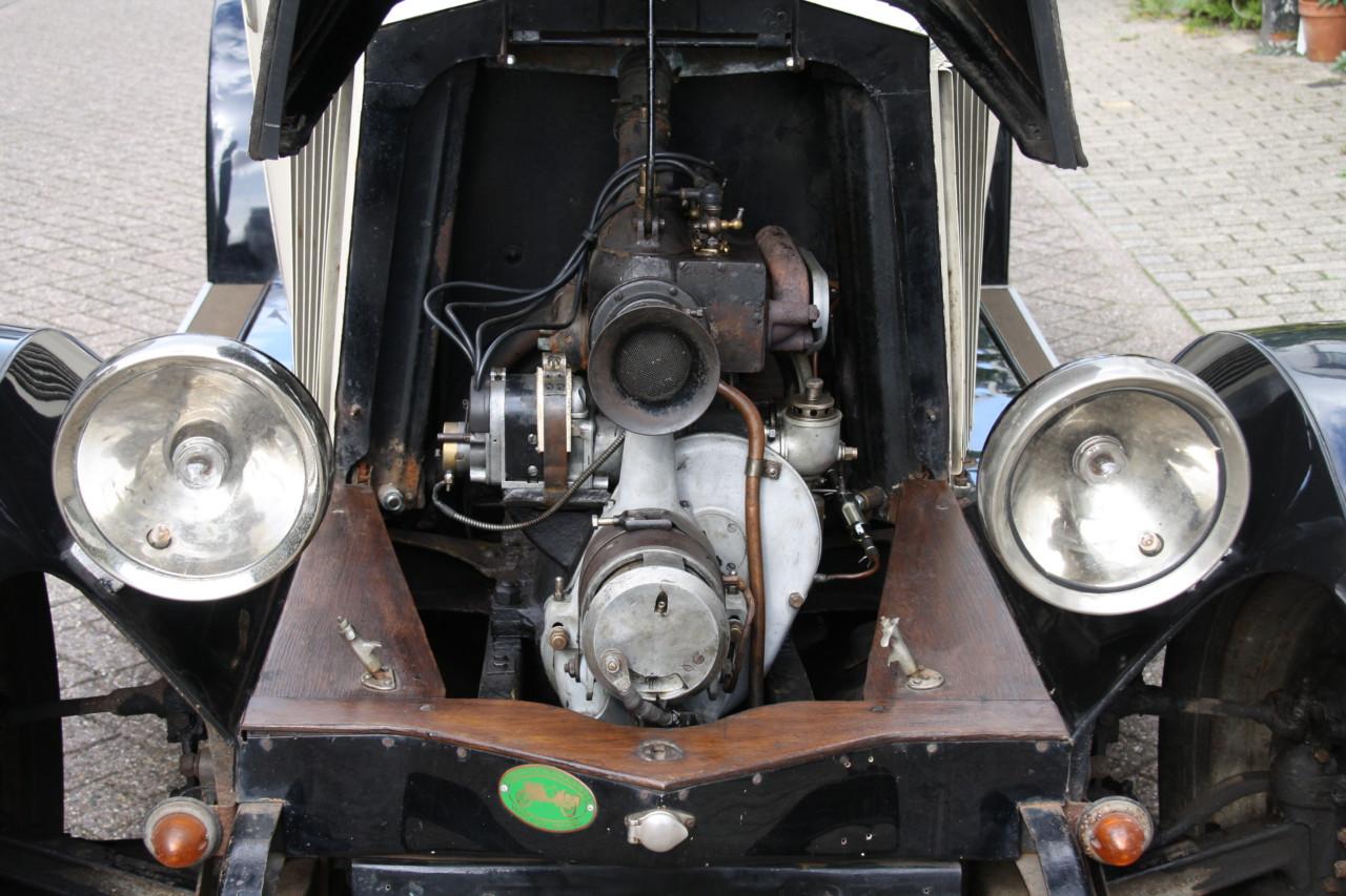 Renault NN Torpedo (68)