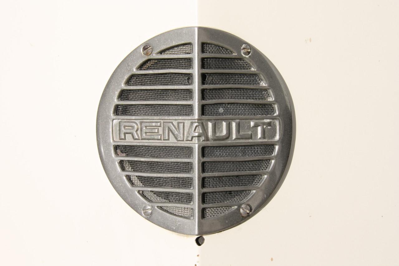 Renault NN Torpedo (80)