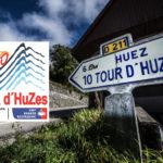 Tour d Huzes