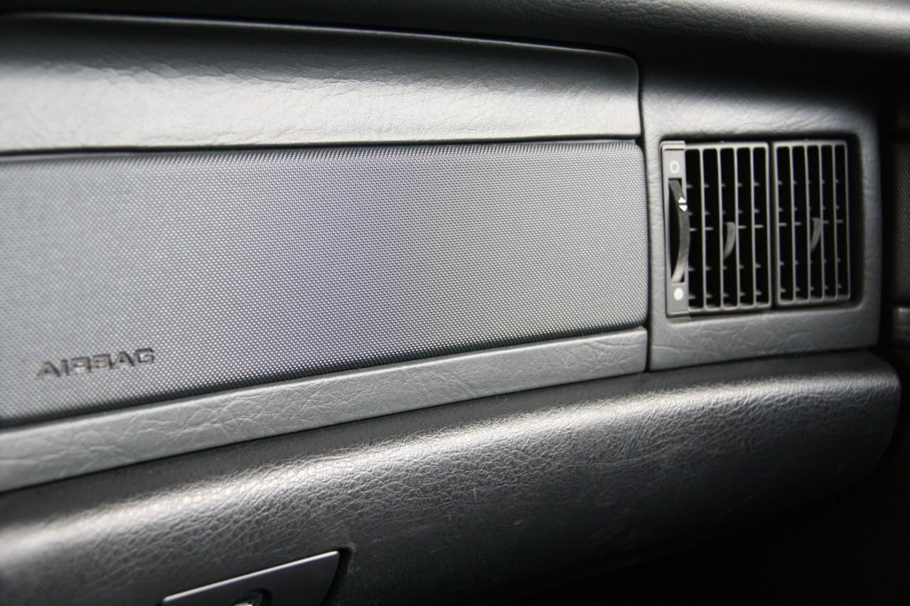 Audi 80 Cabriolet (16)