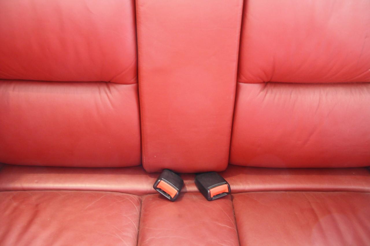 Audi 80 Cabriolet (24)