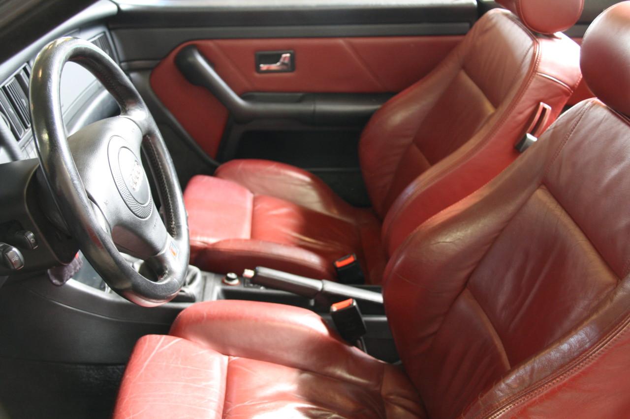 Audi 80 Cabriolet (3)