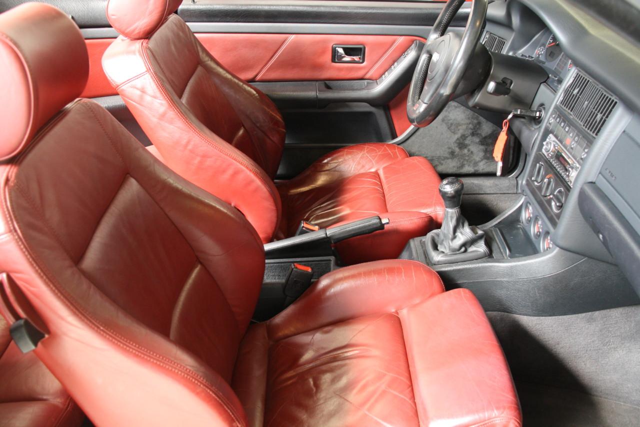 Audi 80 Cabriolet (6)