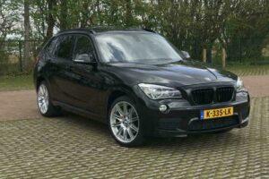 BMW X1 28i AUT